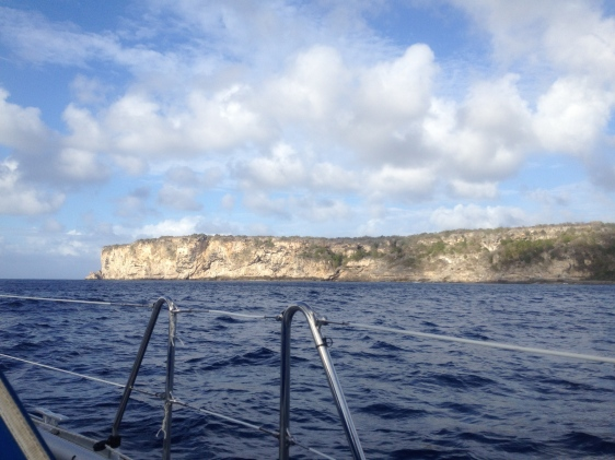 Mona Island